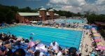 Montreal, Canada to stage 2013 IPC Swimming World Championships