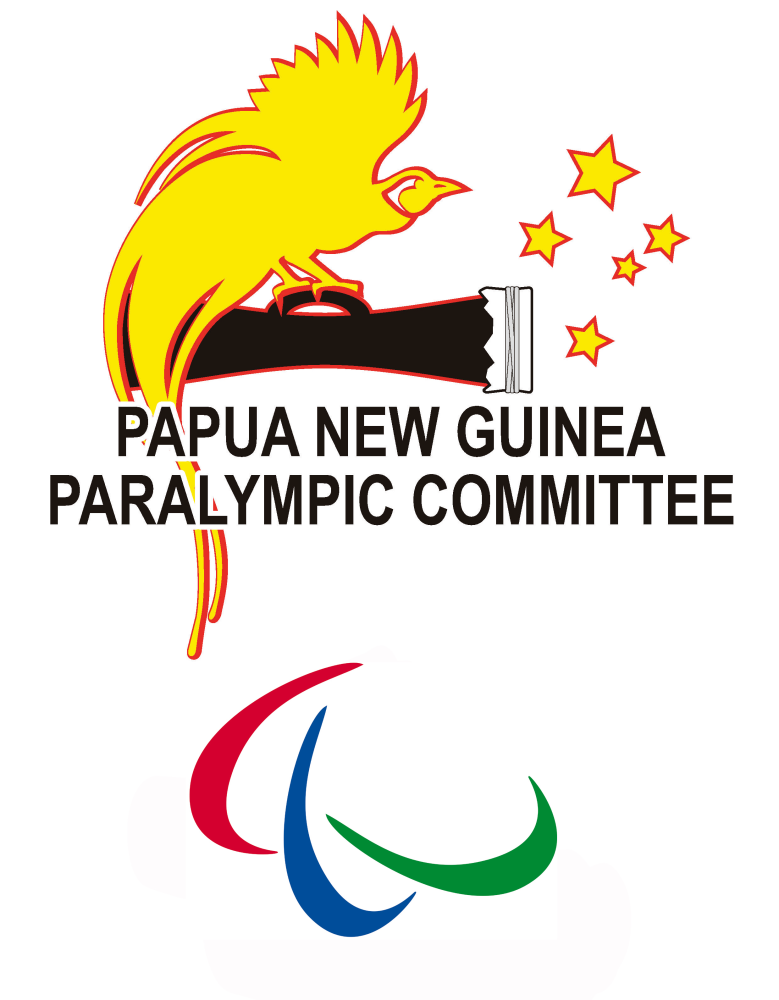 Papua New Guinea Newsletter